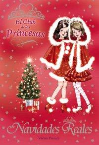 Navidades Reales/ Real Christmas