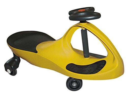 Kids-CAR- Véhicule pour Enfant, 40023