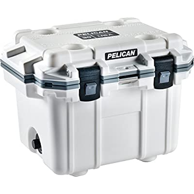 pelican cooler, End of 'Related searches' list