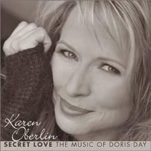 Secret Love: Music of Dori