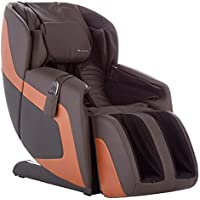 Human Touch Sana Zero Gravity Seating Full-Body Massage Chair(Includes LCD Remote Control)