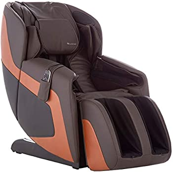 Human Touch Sana Full-Body Massage Chair