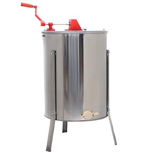 G Honey Extractor
