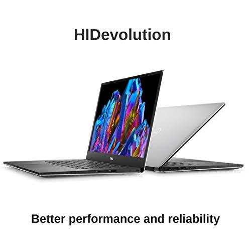 Compare HIDevolution XPS 15 7590 (XPS15-FHD-9980-HID1) vs other laptops