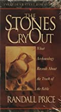 The Stones Cry Out VHS