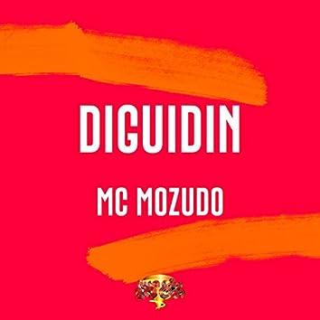 Diguidin - Single