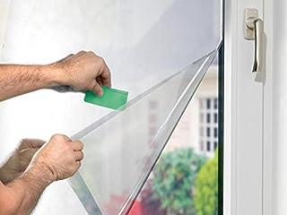 Amazon.es: laminas para ventanas efecto espejo