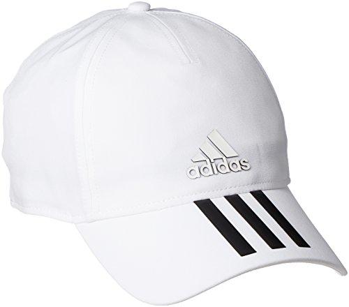 Boné Adidas C40 6p Climalite
