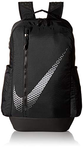 Nike Backpack 29 Ltrs Black Backpack