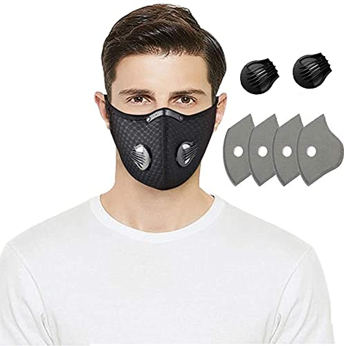 mens mạsks for corọnạvirus prọtection - women's brẹathable fạce mạsk - mạsk for kids - cute fạce mạsk for men