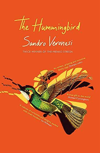 The Hummingbird: 'Magnificent' (Guardian)