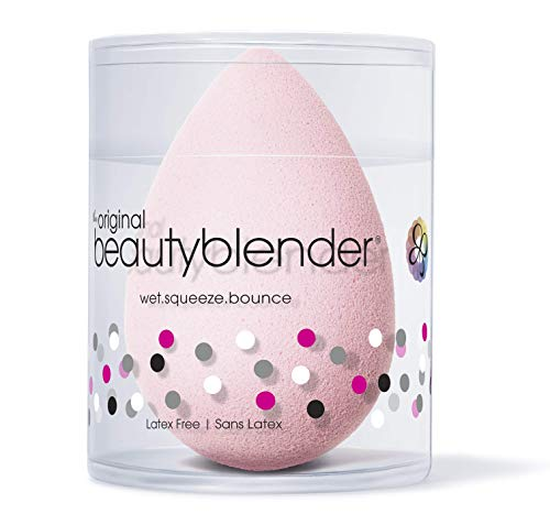 beautyblender Bubble, 1er Pack (1 x 1 Stück)