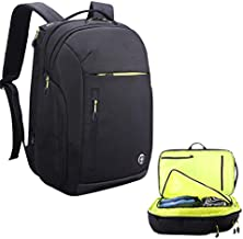 Swissdigital Java Extra Large Travel Backpack