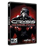 Crysis Maximum Edition PC