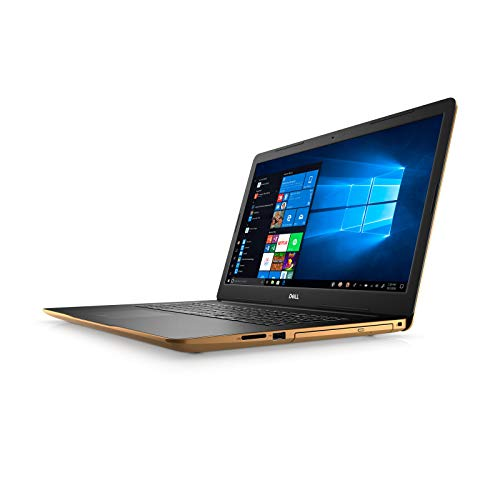 "2020 Newest Dell 17 3870 Premium Laptop PC: 17.3"" HD+ Touch Display, Latest Intel 2-Core Pentium..."