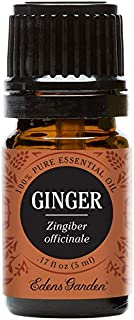 Best essential oils for itchy ears Reviews