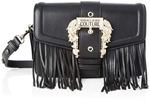 Versace Jeans CoutureBorsaHombreShoppers y bolsos de