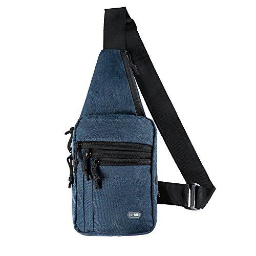 М-Tac Tactical Bag