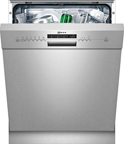 Neff GU3600A Unterbau Geschirrspüler
