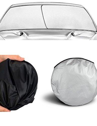 06 f150 airbag sensor - 3