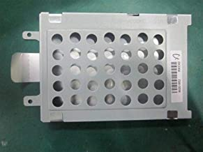New Replacement for Lenovo IdeaPad Y500 Y510P HDD Hard Disk Driver Bracket Frame