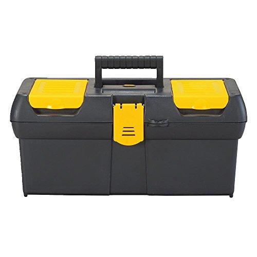 STANLEY Tool Box, Series 2000, 16-Inch (016011R)