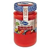 Hero - Tomate Frito 370 g