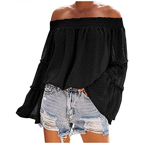 Camiseta Interior Mujer, Vestidos Verano Mujer, Camisa Negra Mujer, Chaleco Largo Acolchado Mujer, Camisa...