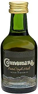Connemara Peated Single Malt 5 cl Miniatur