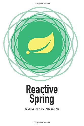 Reactive Spring