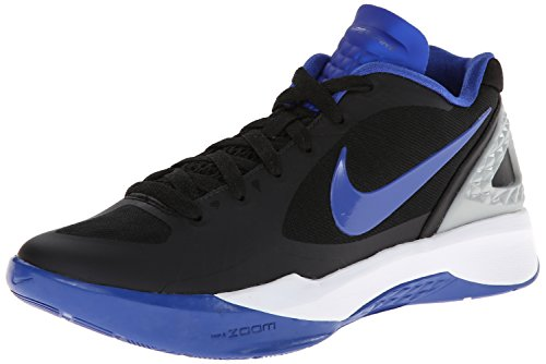 Nike Volley Zoom Hyperspike - 5.5 M US