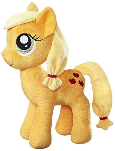 Hasbro b9817eu4 Mon Petit Poney Doudou Amis Poupée