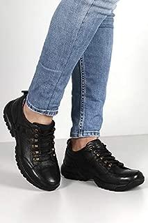 GÖN Erkek 1105 Moda Ayakkabı