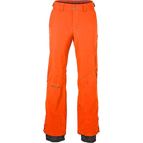 O'Neill Heren snowboard broek Hammer Slim Pants