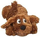 Nobby Plüsch Hund 'Schlappi' ca. 27 cm
