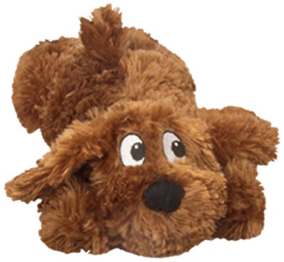 Nobby Plüsch Hund