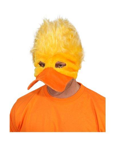 Mütze Ente