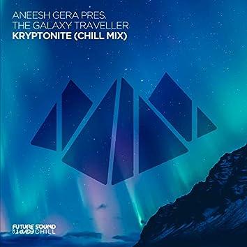Kryptonite (Chill Mix)