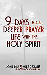 Free ebook our christmas gift to you novena prayers catholic a while back we created our very first ebook called 9 days to a deeper prayer life with the holy spirit we made an advance copy available to our special fandeluxe PDF