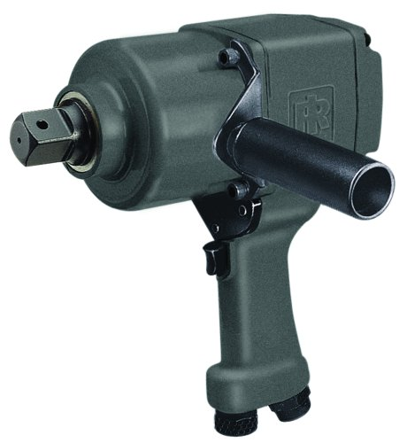 Amazing Deal Ingersoll Rand 293 Super Duty 1-Inch Pnuematic Impact Wrench
