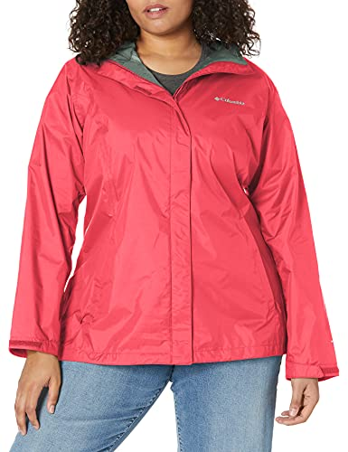 Columbia Womens Arcadia II Jacket
