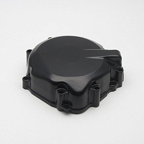 cciyu Head Bolts Kit For Honda Civic Hatchback 1.5L DX Engine Head studs set
