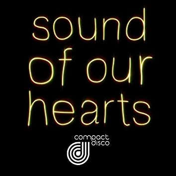 Sound of Our Hearts