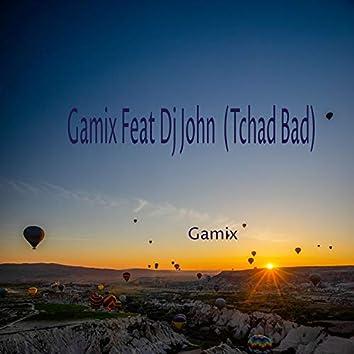 Tchad Bad (Radio Edit)