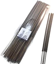 Alkhalis Natural Incense Cambodian Agarwood Oud Incense Stick L 20 cm + 60 Stick