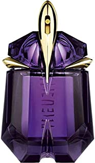 Alien Thierry Mugler Eau de Parfum for Woman 60ml