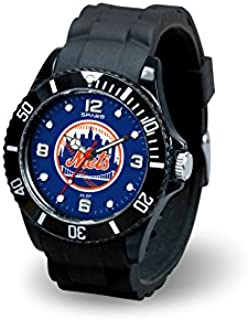 Best ny mets watch Reviews