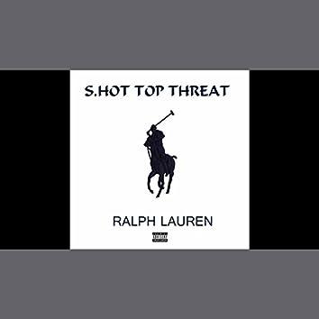 Ralph Lauren - Single