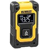 DeWalt DW055PL-XJ Medidor de distancias pocket