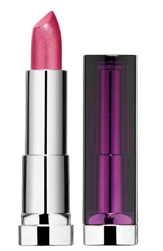 Maybelline New York Color Sensational Lippenstift, 245, magic mauve